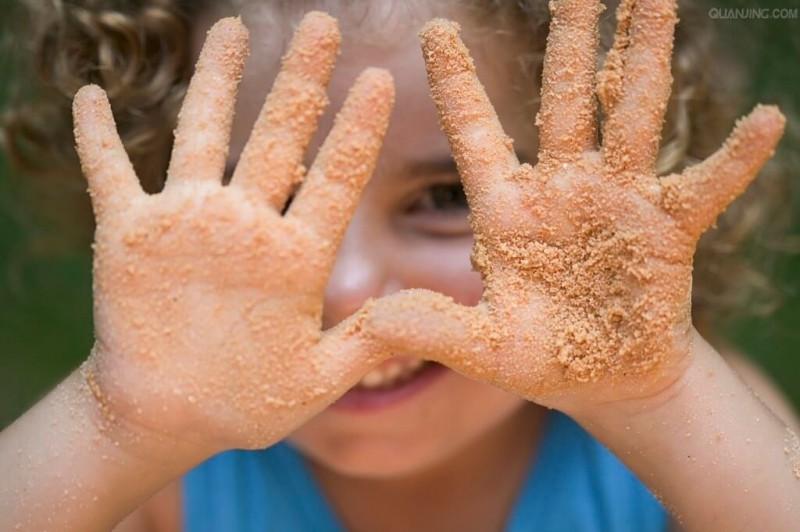 Мазок на энтеробиоз у детей