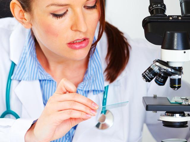 Симптомы трихомониаза у мужчин