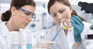 Бластоцистоз: причины, симптомы, диагностика, лечение