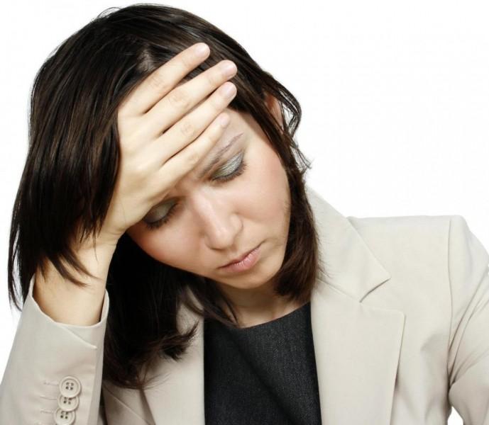 Симптомы и лечение лямблий у взрослых