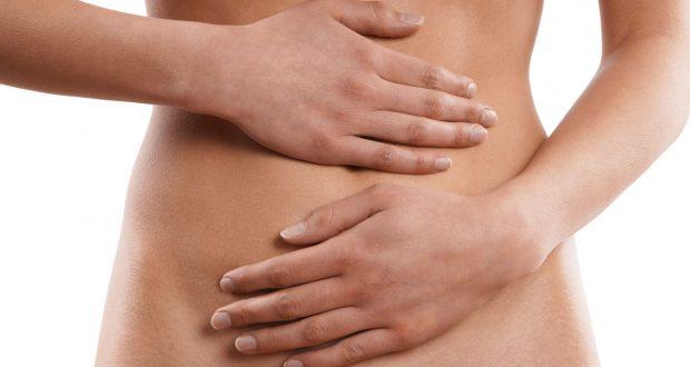 Симптомы хламидиоза у женщин - диагностика и лечение