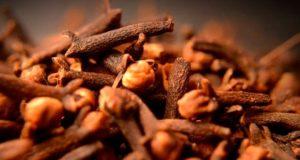 Гвоздика от глистов - рецепты и применения