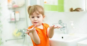 Аскаридоз у детей - причины, симптомы, диагностика и лечение