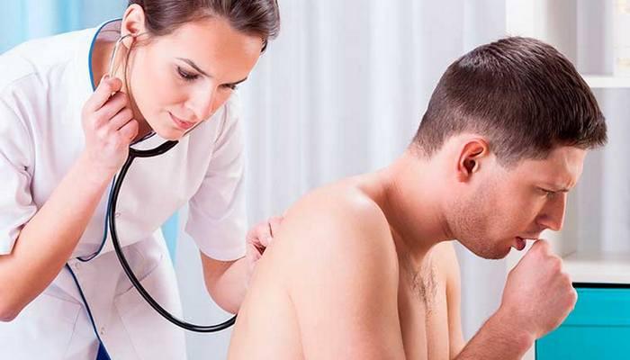 Аскариды у взрослых - причины, симптомы и методы лечения