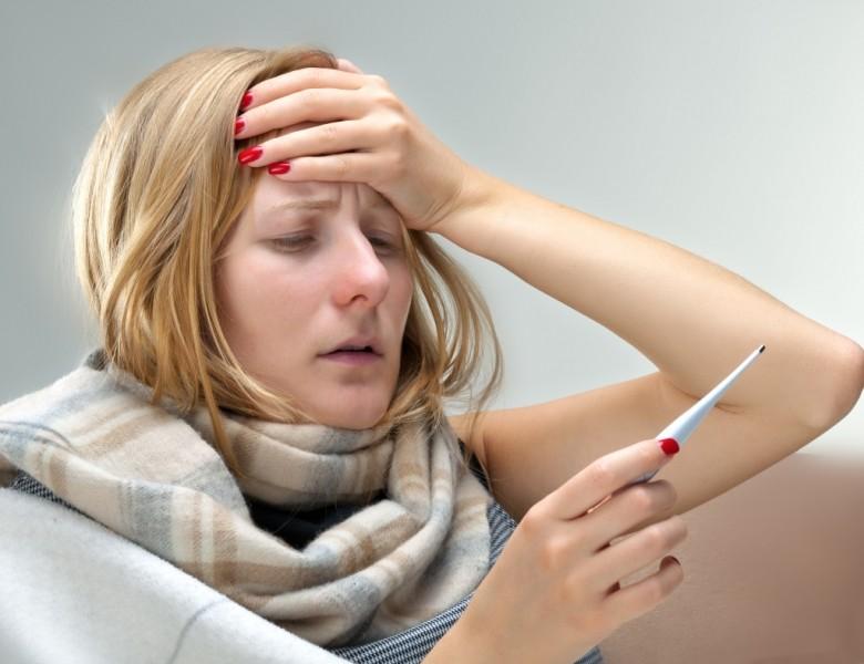 Симптомы и лечение дизентерии