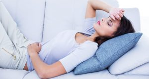 Лямблиоз (лямблии) у взрослых – признаки, симптомы, лечение