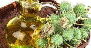 Касторовое масло - чистка организма - рецепты
