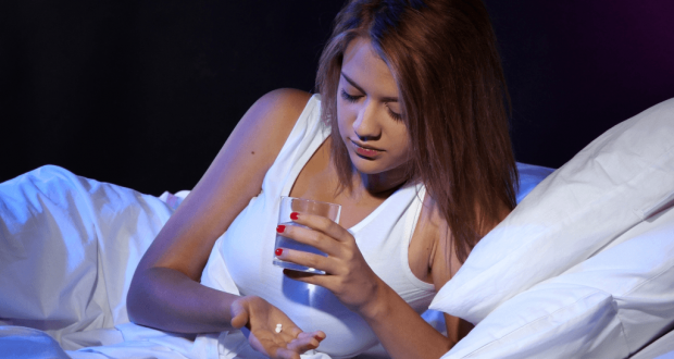 Хламидиоз у женщины - симптомы, диагностика, лечение
