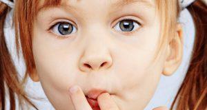 Глисты у ребенка - лечение и профилактика заражения