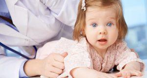 Глистная инвазия у детей: симптомы, препараты и лечение