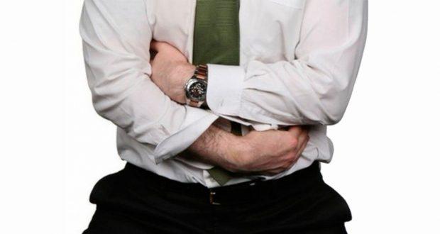 Глисты у человека - симптомы, диагностика, лечение