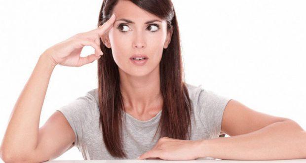 Трихомониаз у женщин: симптомы, пути передачи, лечение