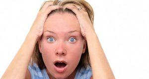 Трихомониаз у женщин - причины, симптомы и способы лечения