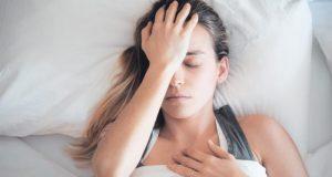 """Диагноз - """"Вегето-сосудистая дистония"""" (ВСД). Что нужно знать и как лечить"""