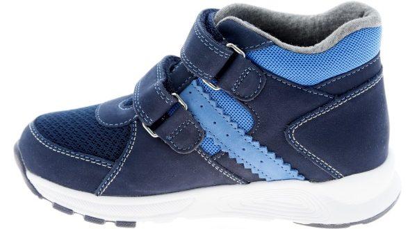 Ортопедическая обувь для детей и подростков Sursil-Ortho: здоровье и стиль, комфорт и надежность